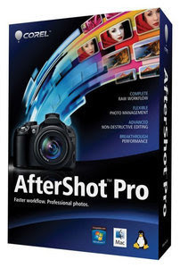 Corel Aftershot pro 1.1.1.10 Full Patch