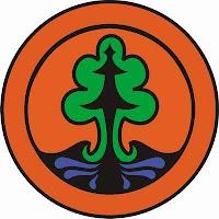 logo kementerian kehutanan