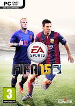 Fifa 15 + moddingway