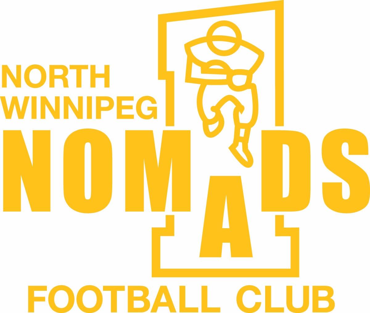 Manitoba Girls Football Association Welcome To Season 4 Of The Mgfa