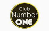 CLUB NUMBER ONE
