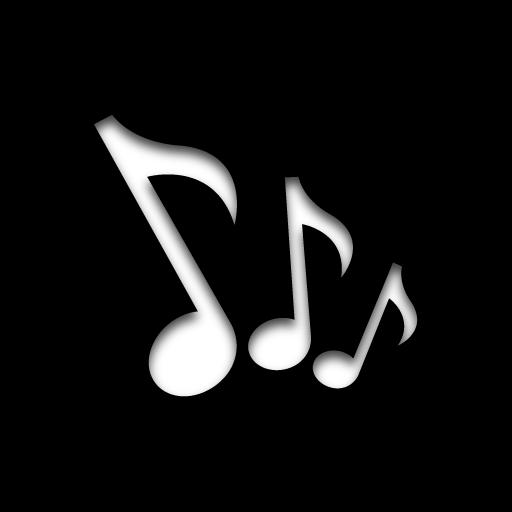 Guzel-PNG - Resimler: Music iconlari - Png music icons - Müzik - Png ...: guzel-png-resimleri.blogspot.com/2014/08/music-iconlari-png-music...