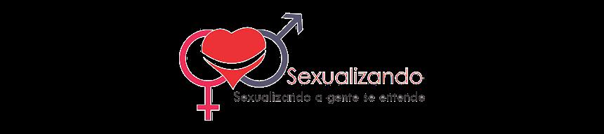 Sexualizando