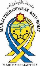 Jawatan Kosong Majlis Perbandaran Batu Pahat (MPBP) - 12 Oktober 2012