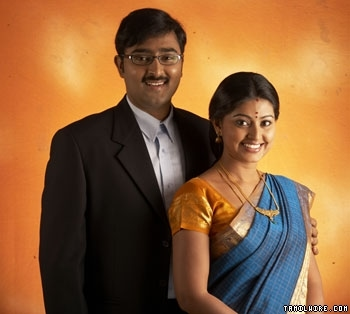 Achamundu Achamundu Sneha Prasanna Together