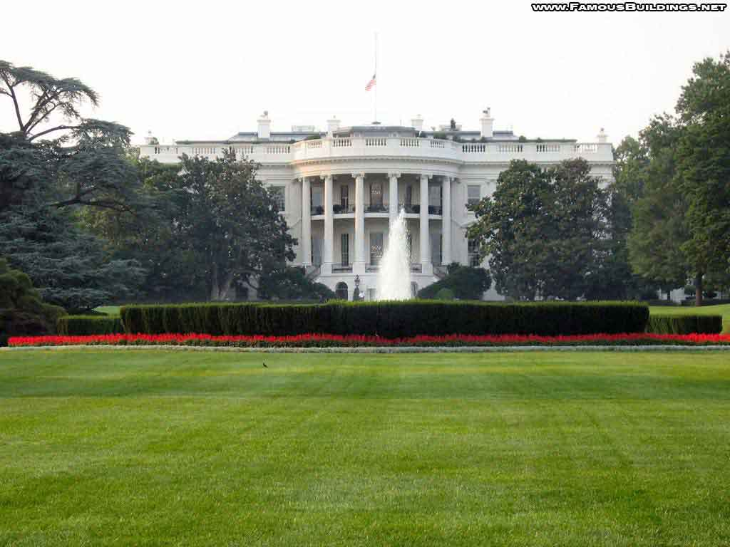http://2.bp.blogspot.com/-n4du1h9WRNY/TirsTOf1lBI/AAAAAAAAAmE/SqGrbJzl0oI/s1600/white-house-wallpaper-2.jpg