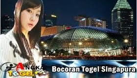 http://nomorangkaritualsgphkjp.blogspot.com/2014/08/master-togel-singapura-hari-ini.html