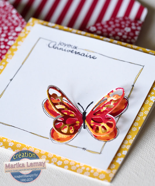 watercolor_wings_stampinup