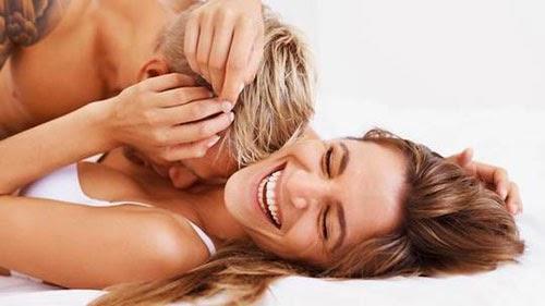 5 cách khắc phục chứng xuất tinh sớm ở nam giới