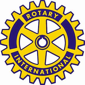 Miembro del Rotary Club de Pozuelo de Alarcón