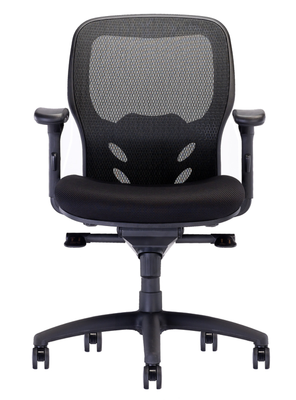 Cherryman Respond Chair