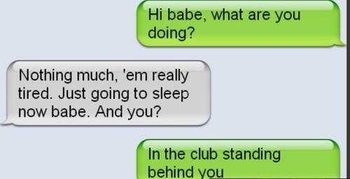how to deal with lying girlfriend