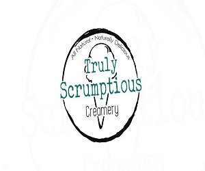 Truly Scrumptious Creamery