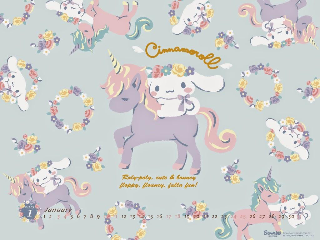 Great Wallpaper Hello Kitty Calendar - 201501-CN-1024x768135  Photograph_633391.jpg