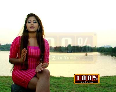 Sheshadri Priyasad Hot photos
