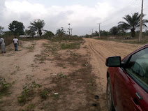Plots & Acres of Land for sale at Ibeju Lekki