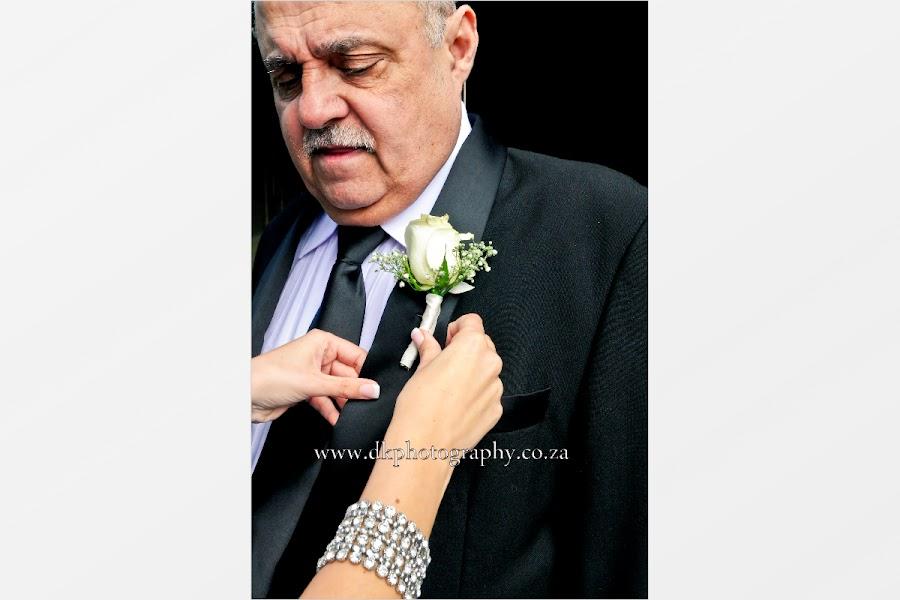DK Photography Slideshow-1480 Tania & Josh's Wedding in Kirstenbosch Botanical Garden  Cape Town Wedding photographer