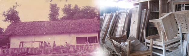 Tentang Allia Furniture Klender Jakarta