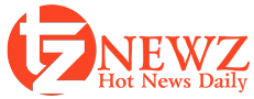 Hot News Daily