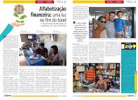 http://issuu.com/blog_esquina/docs/pg_20_e_21_-_alfabetiza____o_financ