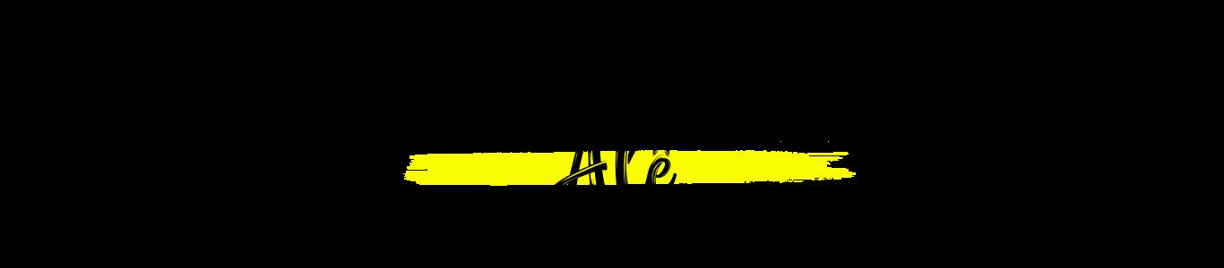 Naturalmente Ale
