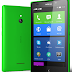 Top Spesifikasi Kekurangan dan Kelebihan Nokia X by Kloxo