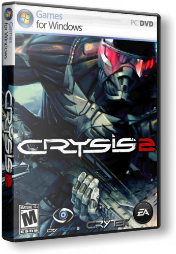 crysis 2 beta leaked +repack. Posted by Arpan at 9:31 PM Labels: direct link