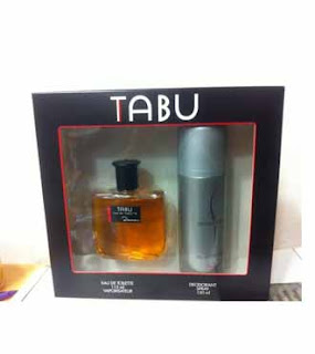 http://137.devuelving.com/producto/tabú-estuche-colonia-+-desodorante/10992