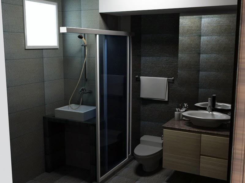 Bathroom Design Singapore on architecture in singapore, gyms in singapore, restaurants in singapore, tiles in singapore, cars in singapore, bars in singapore, solar panels in singapore, furniture in singapore, schools in singapore, hotels in singapore, toilets in singapore, electrical outlets in singapore, living in singapore, gardening in singapore, building in singapore, bedroom in singapore, food in singapore, bathrooms uk, services in singapore, house designs in singapore,