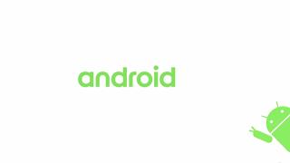 جوجل تكشف عن طريق الخطأ عن إسم نظام أندرويد الجديد و موعد تقديمه  (صور)