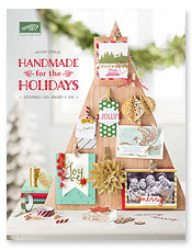 CLICK to view Holiday Catalog, or Link on Right!