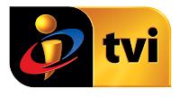 TVI portugal tv canal