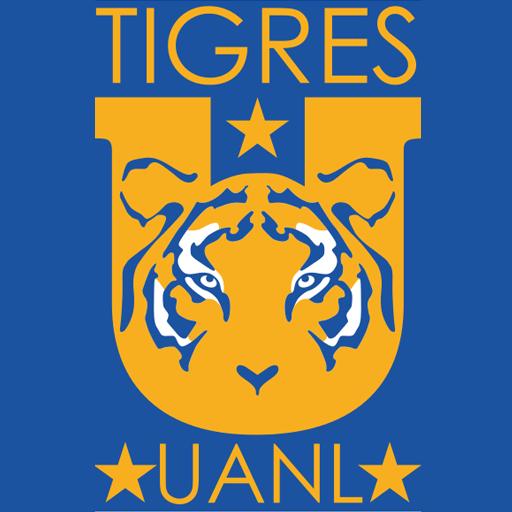 Malaysia Logo 512 Fts14 Tigres Uanl Logo 512 x