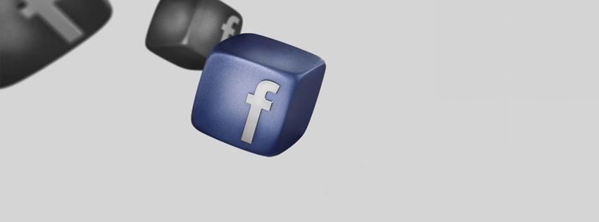 Capas para facebook , Capa para facebook