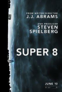 Watch Super 8 Online