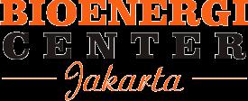 Bioenergi Center - Jakarta