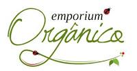 Emporium Orgânico