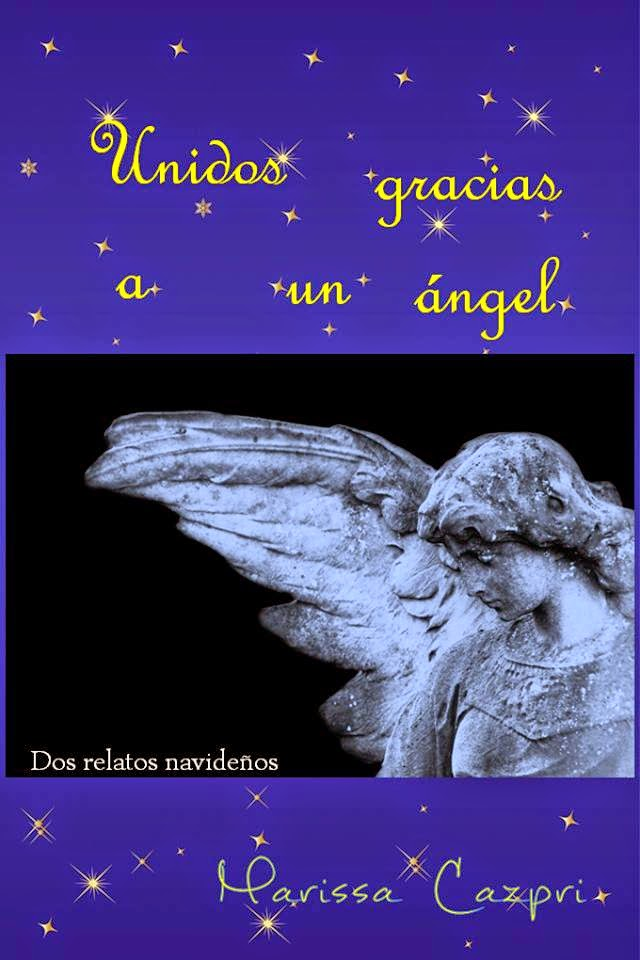 http://www.amazon.es/Unidos-gracias-%C3%A1ngel-relatos-navide%C3%B1os-ebook/dp/B00RN00HNU/ref=sr_1_1?s=digital-text&ie=UTF8&qid=1421441224&sr=1-1