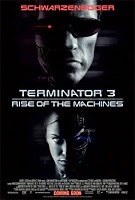 watch Terminator 3 rise of the machine movie online