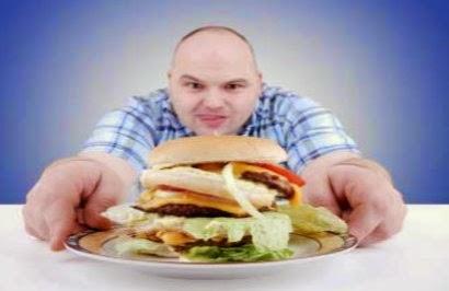 Pantangan makanan untuk penyakit kolestrol