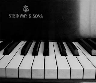 the piano teacher essay