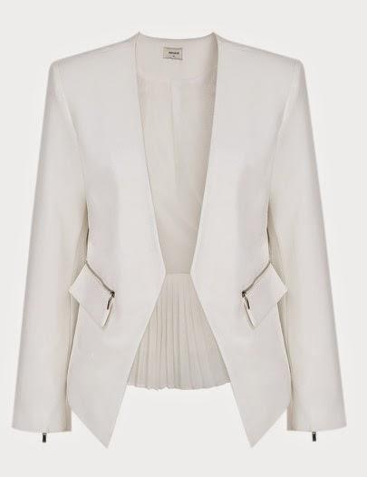 http://www.sheinside.com/White-Zipper-Contrast-Pleated-Hem-Crop-Blazer-p-179513-cat-1739.html?aff_id=1238
