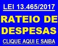CONSTITUIÇÃO FEDERAL BRASILEIRA - LEI MAIOR!