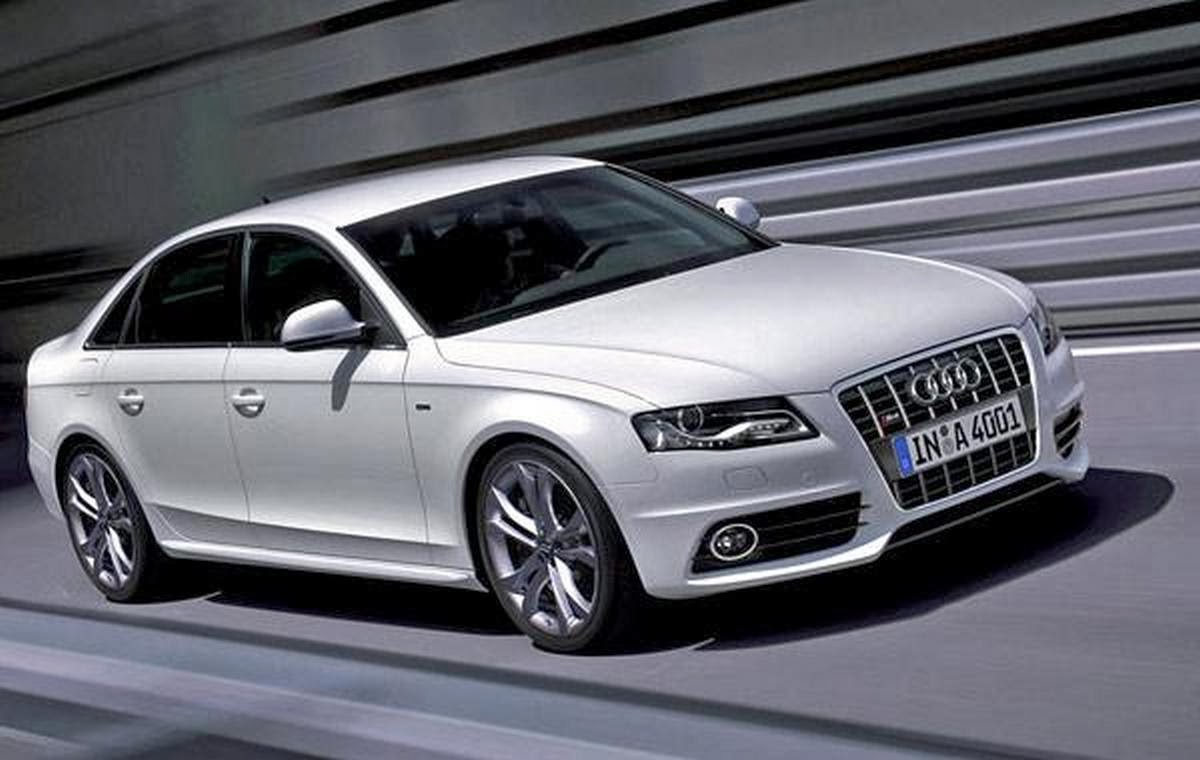2014 audi s4 wallpaper -#main