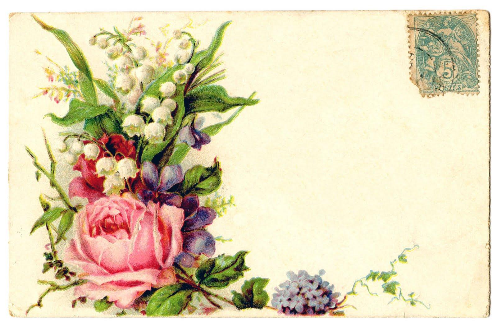 http://2.bp.blogspot.com/-n4ziVUkoWQ0/TgaG5E4ln1I/AAAAAAAANG4/_rNmWXzhFpk/s1600/floral%2Bspray%2Bvintage%2Bgraphicsfairy003b.jpg