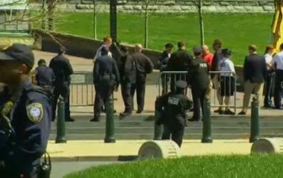http://www.foxnews.com/us/2015/04/11/us-capitol-building-on-lockdown-after-reports-shots-fired/