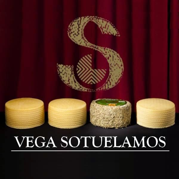 Vega Sotuélamos