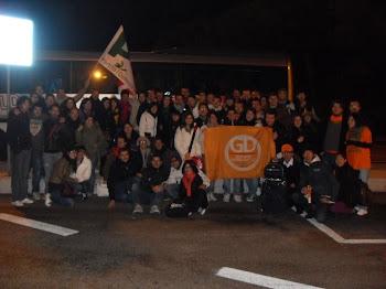Giovani Democratici Sicilia