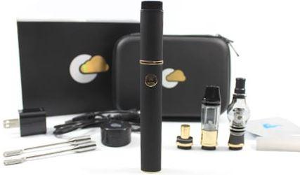 new cloud pens have arrived vapornation blog