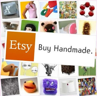 how to make a successful etsy store